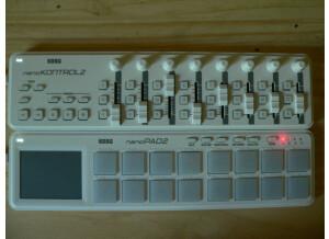 EKS XP5 (55265)