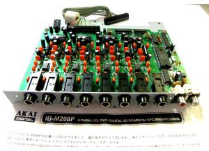Akai IB-M208P