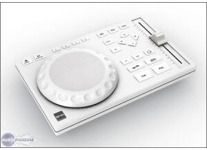 EKS XP5 (33062)