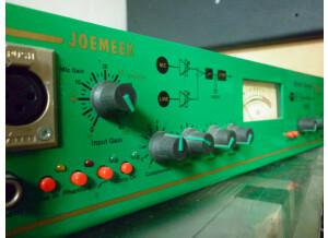 Joemeek VC1Q Studio Channel (96038)