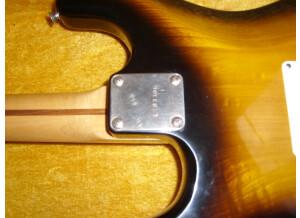 Greco SE1200
