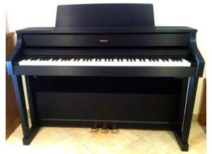 Roland HP507