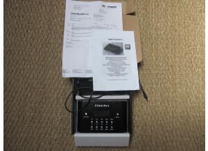 Miditech Pianobox (64014)
