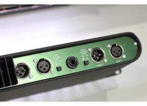 Focusrite Green 4