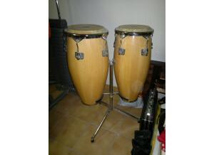 Latin Percussion Cosmic Percussion