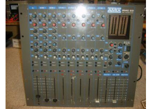 Amix RMC 53 (80381)