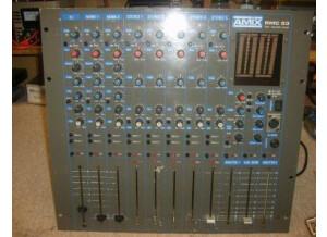 Amix RMC 53 (81627)