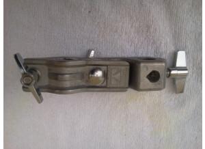 Tama clamp