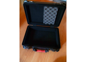Gator Cases G-MIX 1015-4 TSA
