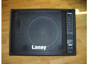 Laney CP15