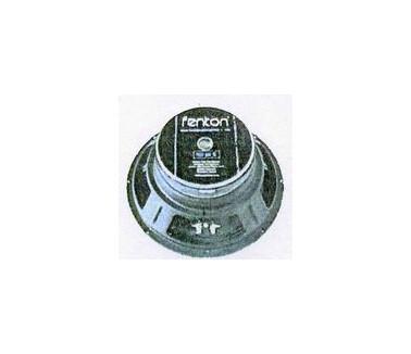Fenton NS-10X