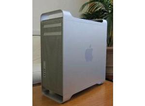 Apple MAC PRO BI 2.8GHz Quad-Core Intel Xeon (4281)