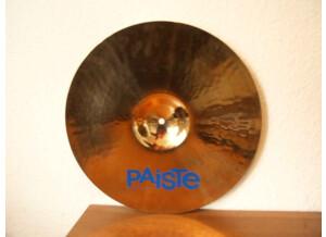 Paiste 2000 Sound Reflections Crash 16''