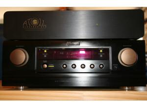 Atoll AM100