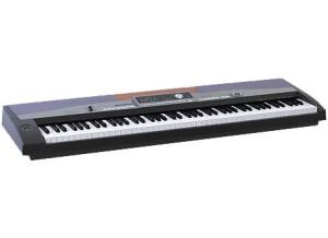 Medeli SP5100