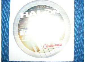 Steinberg HALion (81508)