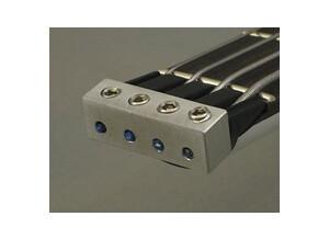 Steinberger Headless String Adapter