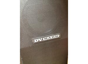 DV Mark C212 V (12482)