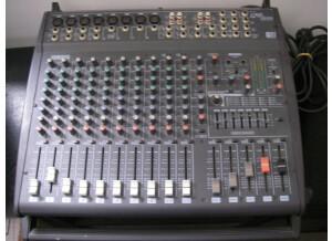Yamaha EMX2000 (47819)