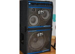 EBS Gorm ET-210 350w