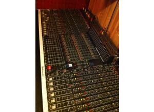 Studiomaster Track Mix (17264)