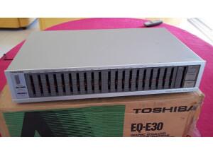 Toshiba EQ-E30