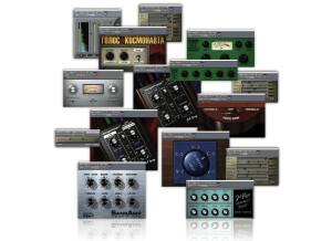 Digidesign Pro Tools 6 Le