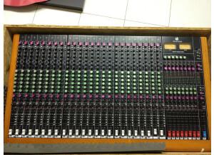 Toft Audio Designs ATB-24 (10658)