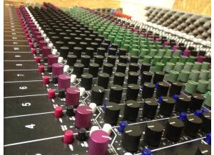 Toft Audio Designs ATB-24 (50419)