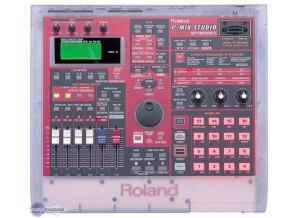Roland SP-808EX (36873)