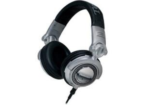 Technics RP-DH1200