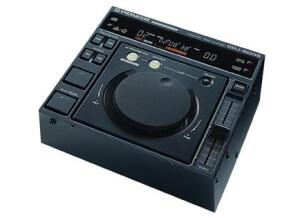 Pioneer CDJ-500-S (85177)