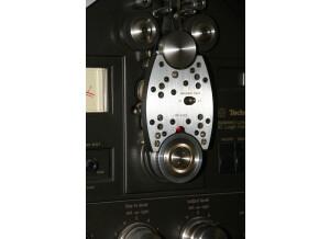 Technics RS1506