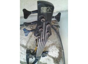Ibanez SR05
