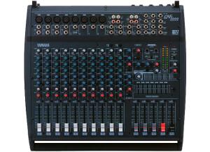 Yamaha EMX2000 (31283)