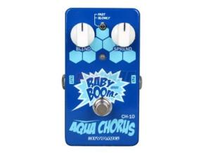 Biyang CH-10 Aqua Chorus