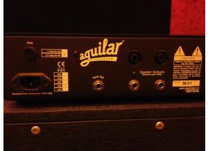 Aguilar AG-500 (45700)