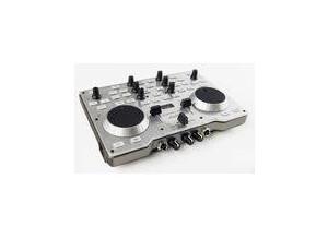 Hercules DJ Console Mk4 (8805)