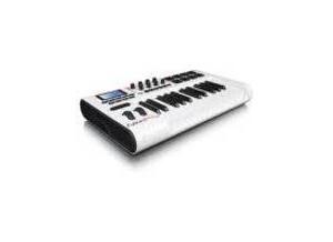 M-Audio Axiom Pro 25 (82818)