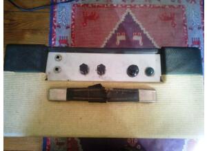 Stimer Guitar Combo (74132)