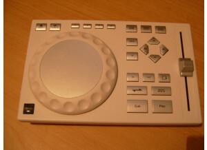 EKS XP5 (32130)