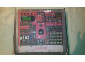 Roland SP-808EX (42919)