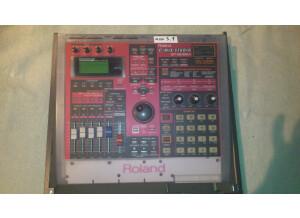 Roland SP-808EX (31876)
