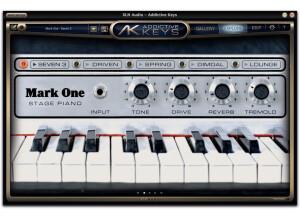 Addictive Keys005