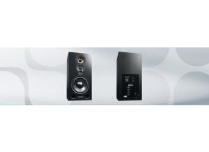 ADAM Audio S5X-V