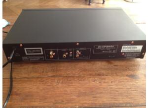 Marantz Professional CD5400P