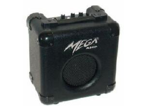 Mega Amp VL-10