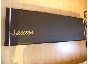 Spector NS-5XL