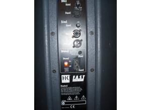 HK Audio F.A.S.T. (82033)