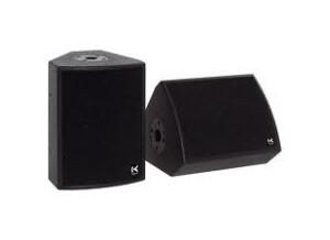 Hortus Audio VS8